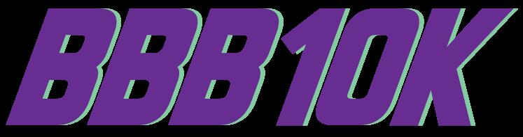 BBB10k
